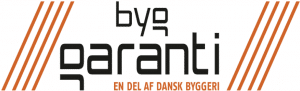 Byg Garanti Sikkerhed Køkken og inventar nybygning og tilbygning Tana Byg Tømrer og Snedker Træ Emballage i Ringkøbing skjern og omegn